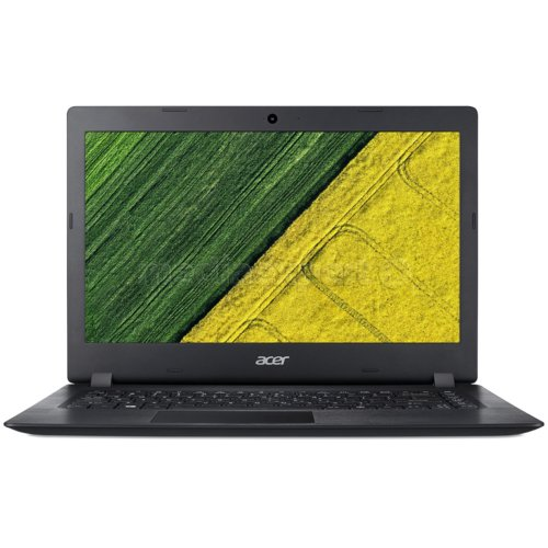 Laptop ACER Aspire 1