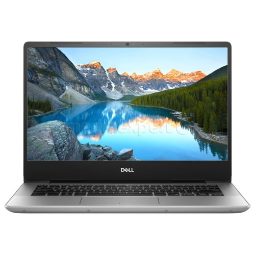 Laptop DELL Inspiron 14 5485