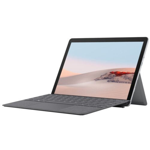 Laptop MICROSOFT Surface Go 2