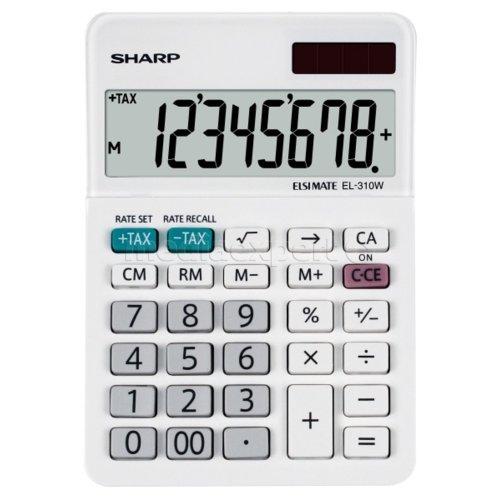 taxi kalkulator
