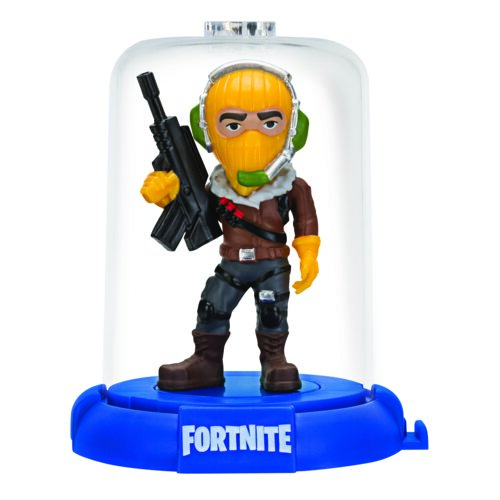 Figurka DOMEZ Fortnite Raptor