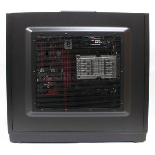 Obudowa COOLER MASTER HAF XB Evolution
