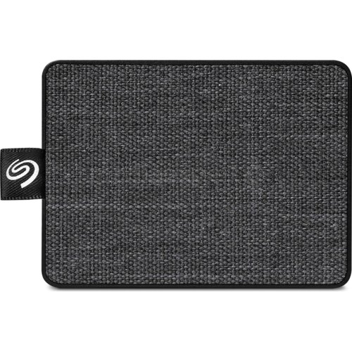 Dysk SEAGATE One Touch 500GB SSD