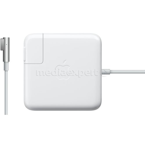Zasilacz do laptopa APPLE MagSafe 85W