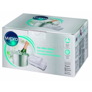 Kostkarka do lodu WHIRLPOOL Ice Mate 101