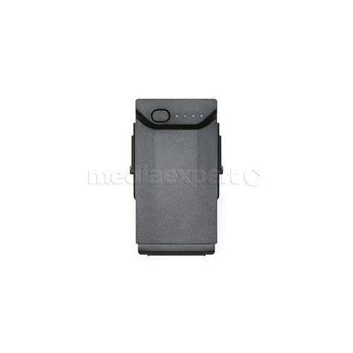 Bateria DJI do Mavic Air Part 1