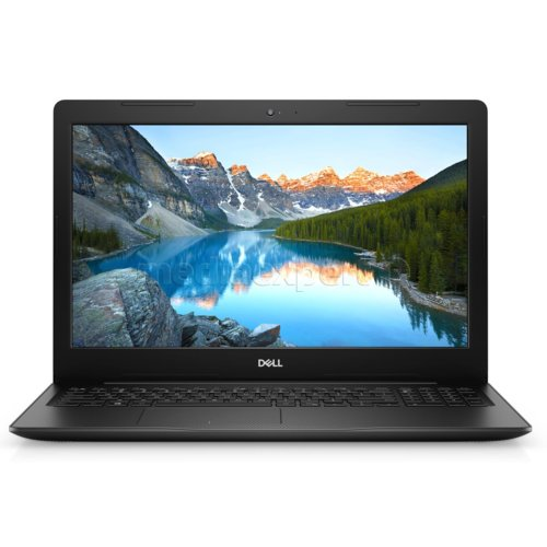 Laptop DELL Inspiron 15 3593