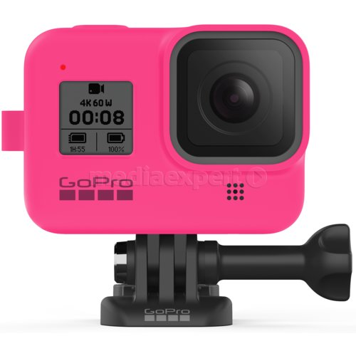 Etui GOPRO do HERO 8 Black AJSST-007