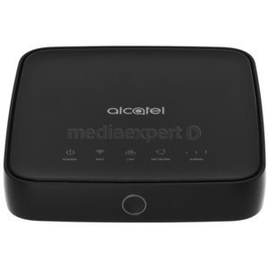 Router ALCATEL LinkHub HH40