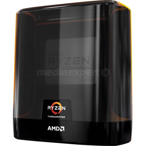 Procesor AMD Ryzen Threadripper 3970X
