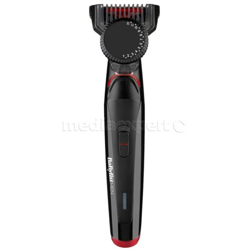 Trymer BABYLISS T861E