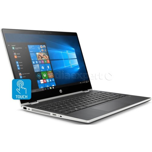 Laptop HP Pavilion x360 (14-CD0009nw)