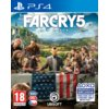 Far Cry 5 Gra PS4