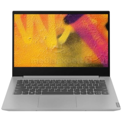 Laptop LENOVO IdeaPad S340-14API