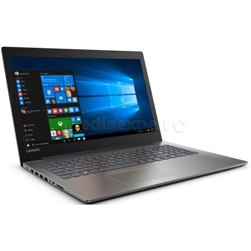 Laptop LENOVO IdeaPad 320-15IKBN (80XL03Y5PB)