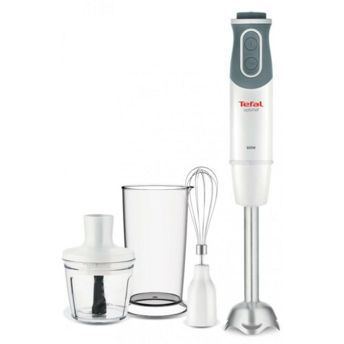 Blender TEFAL HB643138 OPTICHEF