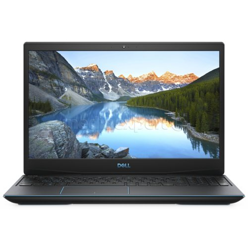 Laptop DELL G3 15 3500