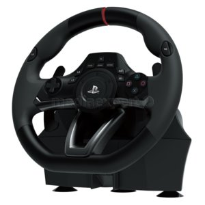 Kierownica HORI Racing Wheel Apex (PC/PS3/PS4)