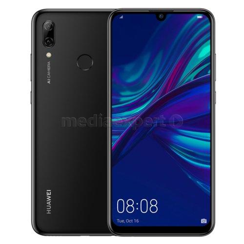HUAWEI P Smart 2019 Czarny Smartfon ceny i opinie w Media Expert