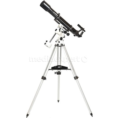 Teleskop SKY-WATCHER (Synta) BK909EQ3