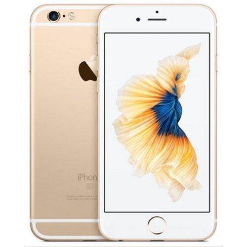 Apple Iphone 6s Plus 32gb Zloty Smartfon Ceny I Opinie W Media Expert