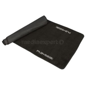 Mata pod fotel gamingowy PLAYSEAT Floor Mat