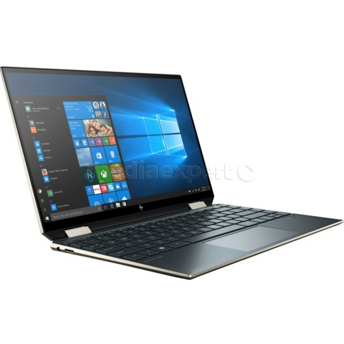 Laptop HP Spectre X360 13-AW0020NW