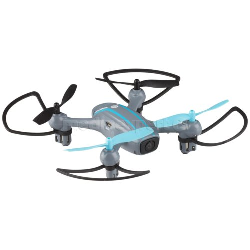 Dron ARCADE Hovering Camera HD