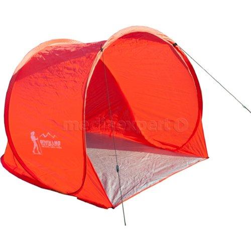 ROYOKAMP 1025186 Namiot ceny i opinie w Media Expert