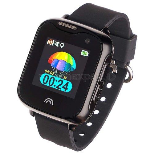zegarek dla dziecka do 50 zł opinie