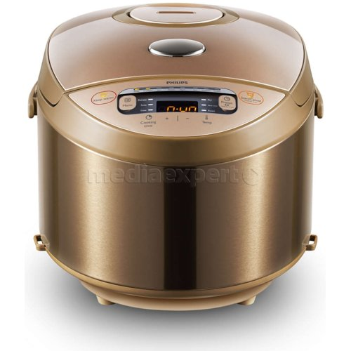 Multicooker PHILIPS HD3167/71