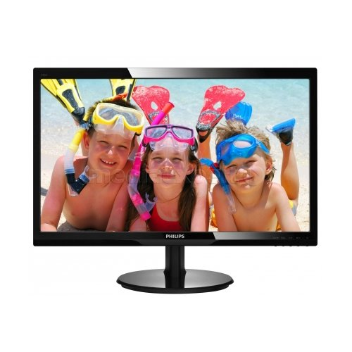 Monitor PHILIPS 246V5LSB/00