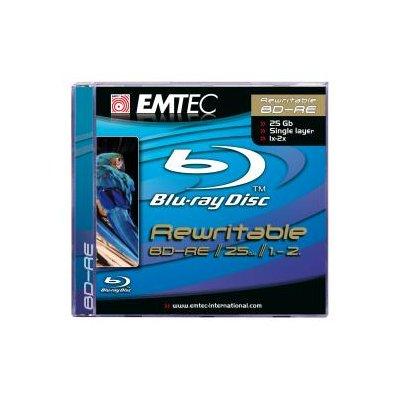 Płyta EMTEC BD-RE
