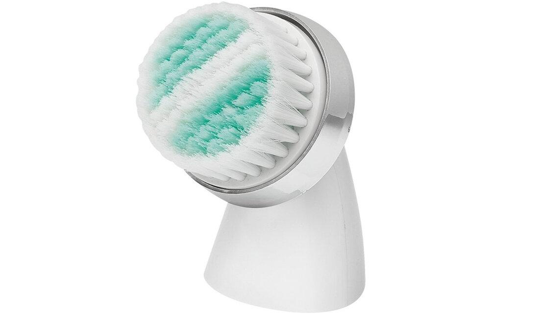 Бритва PROFICARE PC-LBS 3001 Головка щітки для зняття макіяжу глибоко очищає запобігає втомі шкіри, шкірним домішкам