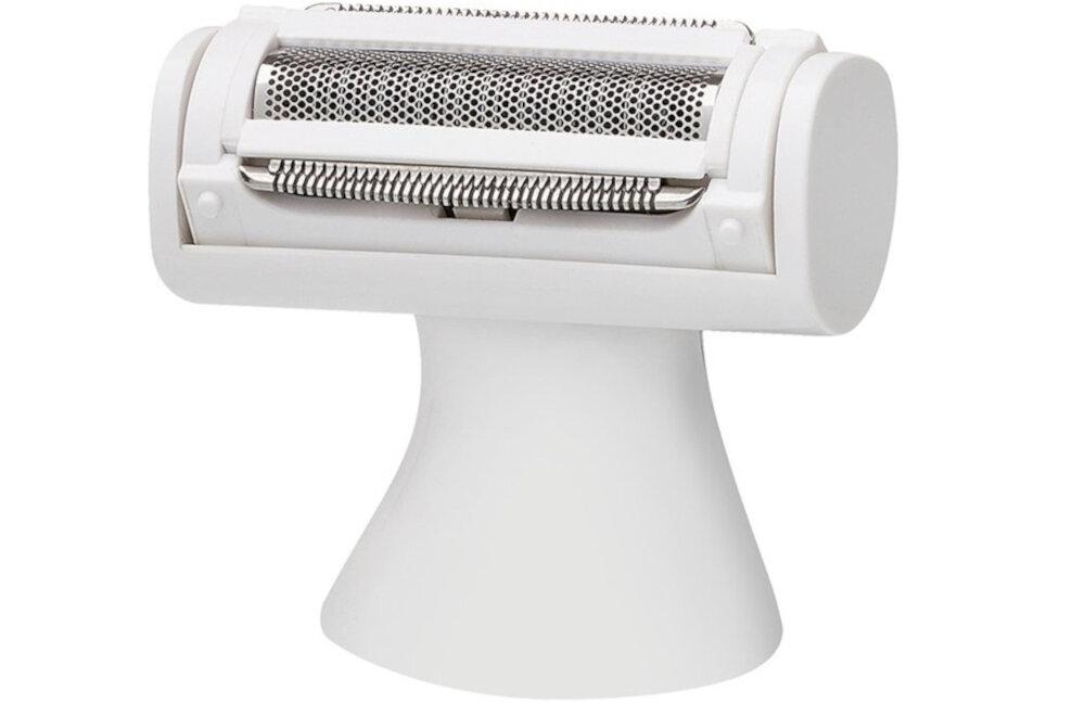 Бритви PROFICARE PC-LBS 3001 знімний наконечник, що регулюється, варіанти гоління 3 варіанти довжини різання