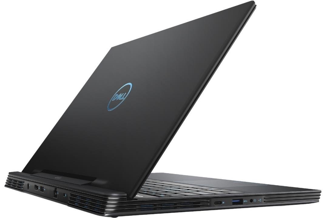 Laptop DELL Inspiron G5 15 5590 - Killer E2500