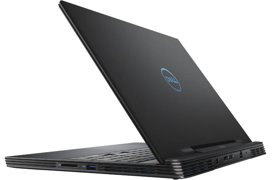 Laptop DELL Inspiron G5 15 5590 - dźwięk