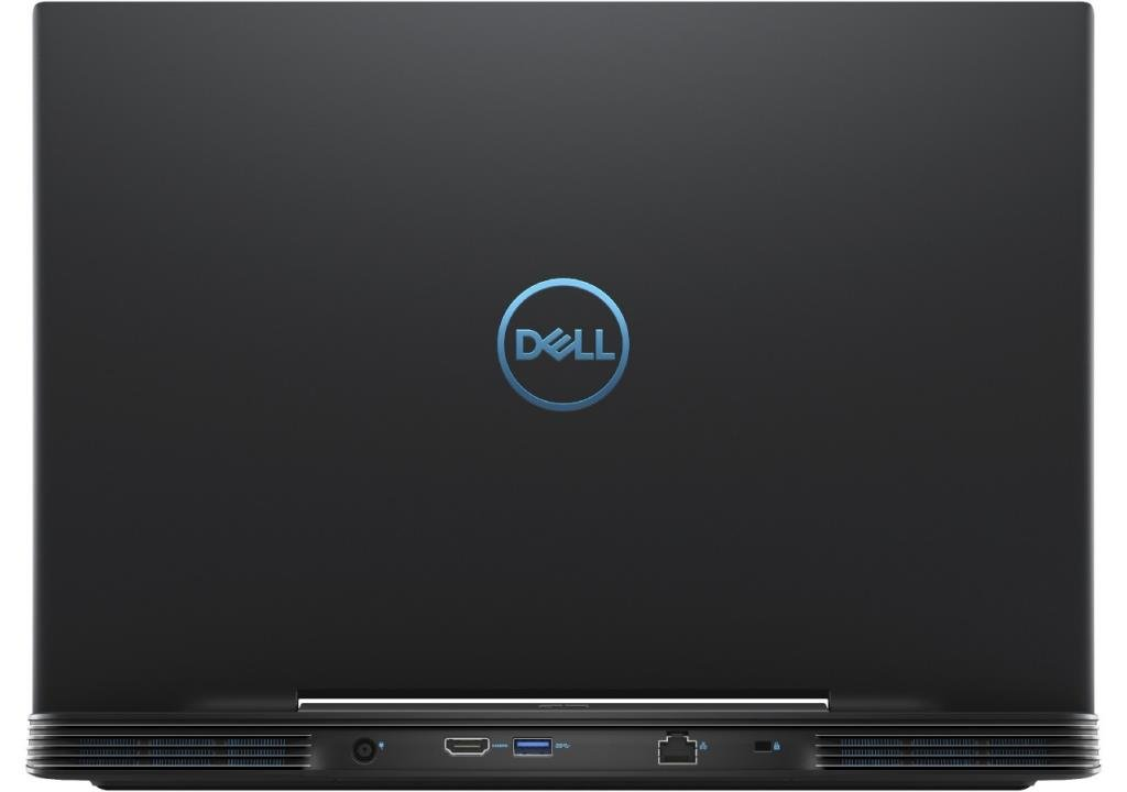 Laptop DELL Inspiron G5 15 5590
