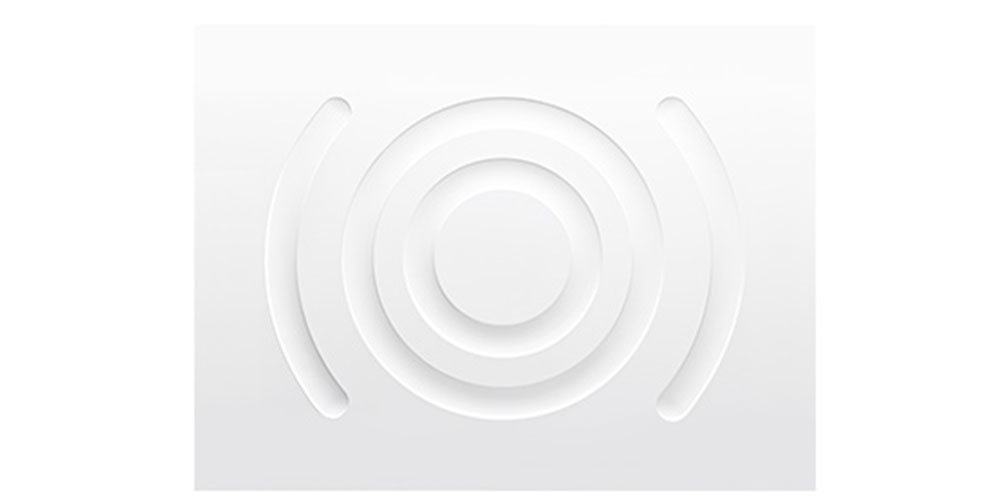 Осушитель BOSCH WTM852MSPL - Антивибрационная конструкция