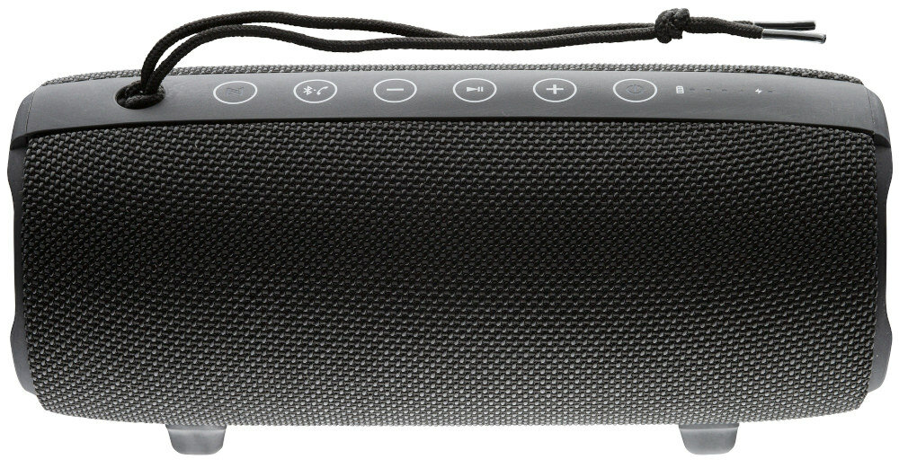 głośnik mobilny XMUSIC BTS800 - ogólny