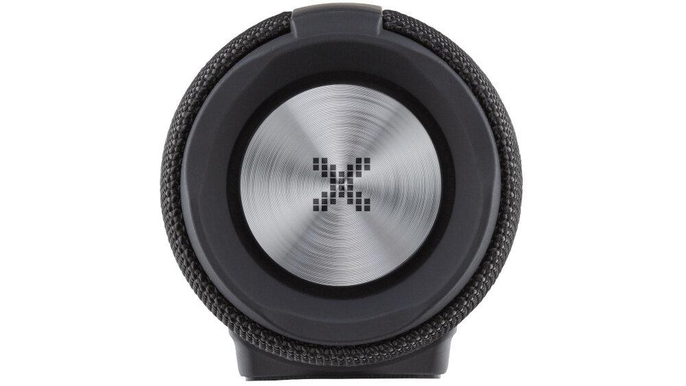 głośnik mobilny XMUSIC BTS800 - usb
