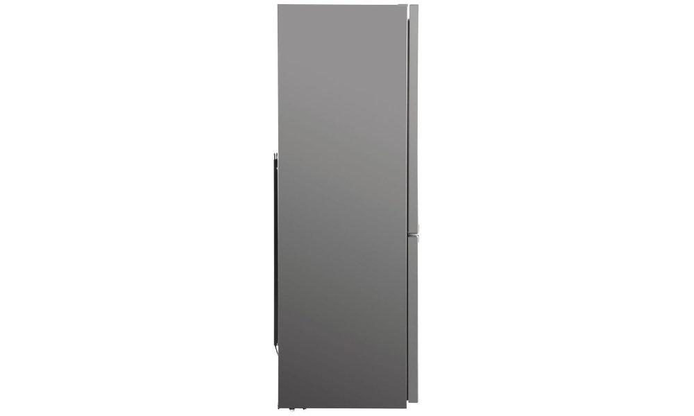 Холодильник WHIRLPOOL W5 711E OX - клас енергоспоживання A +