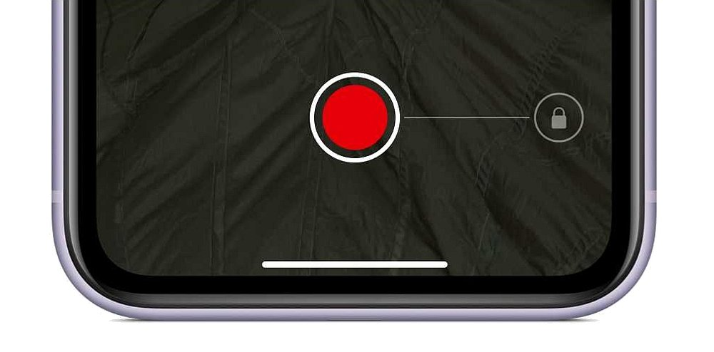 SMARTFON APPLE IPHONE 11 filmowanie kamera