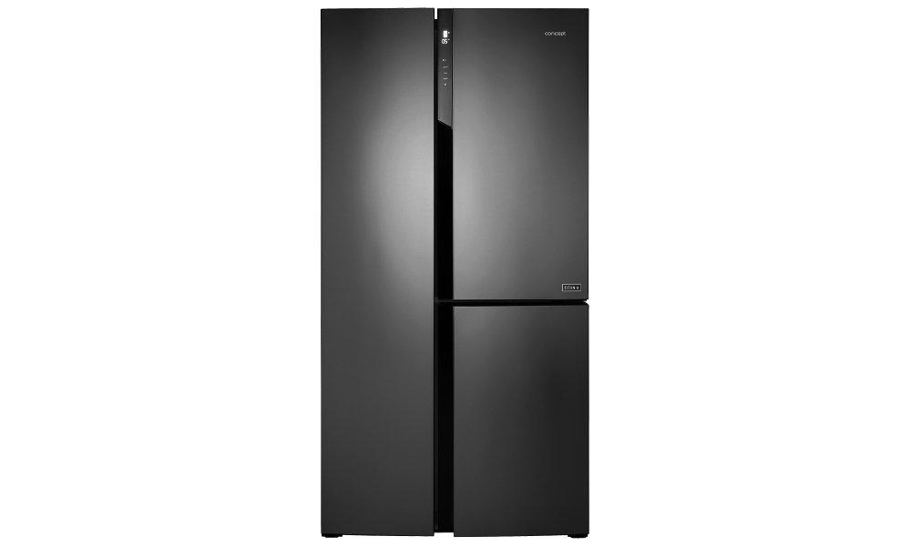 КОНЦЕПЦІЯ LA7791ds Холодильник - Загальний вигляд