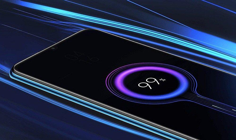 Smartfon XIAOMI Mi 10 Lite 5G