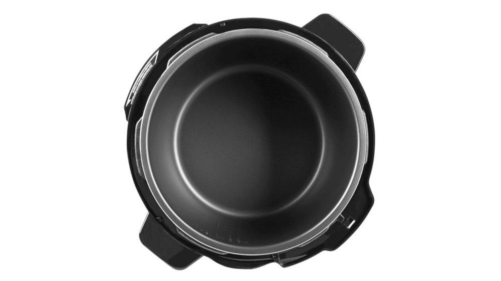 Мультиварка REDMOND RMC PM381-E - Инновационная кулинария