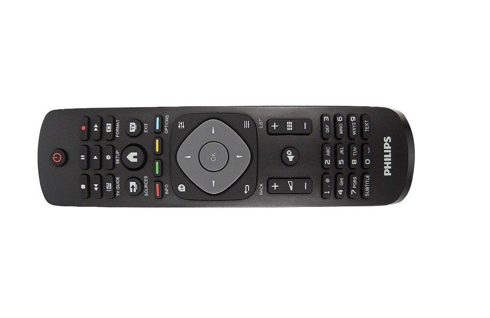 Телевизор PHILIPS LED 43PFS5525 12 FHD Full HD Pixel Plus HD отличного качества