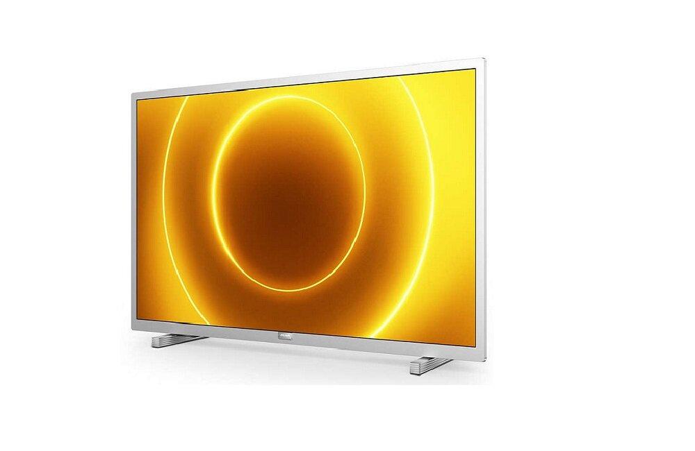 Телевизор PHILIPS LED 43PFS5525 12 FHD Full HD 43 дюйма HDMI