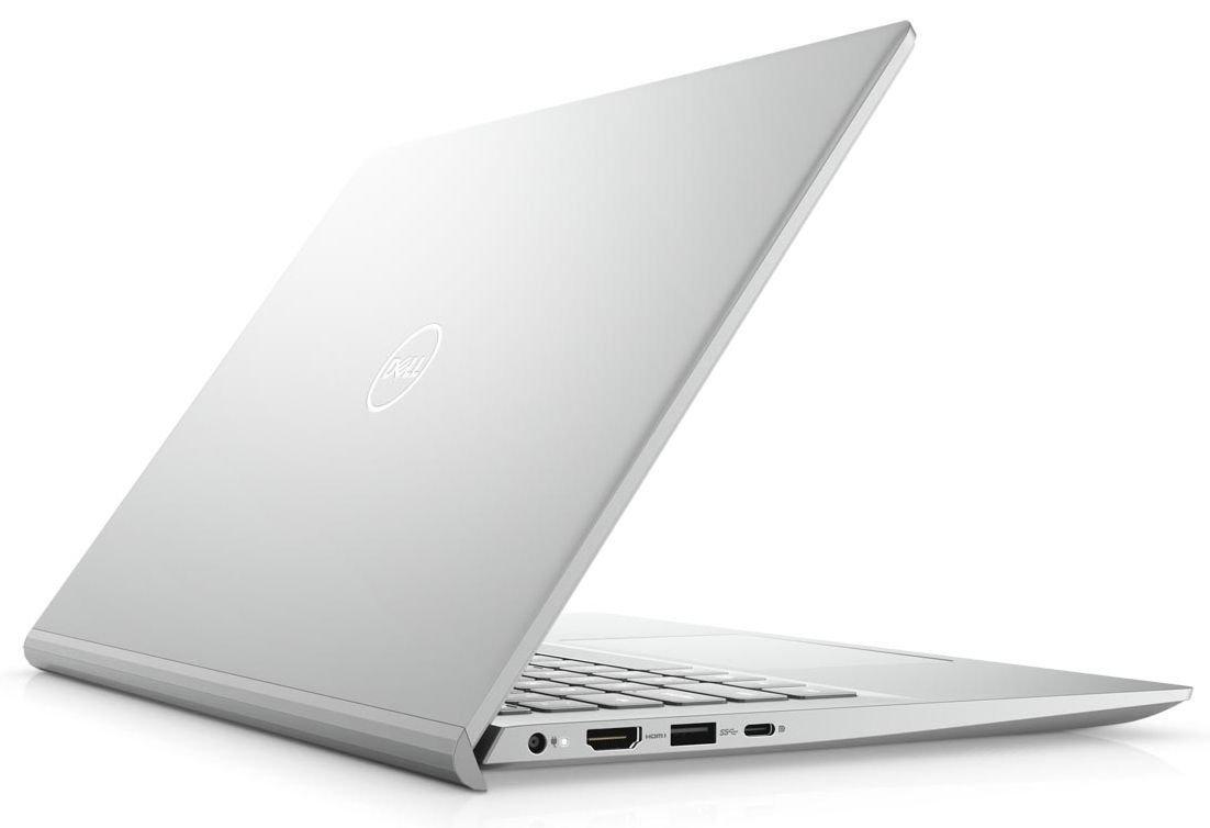 Laptop DELL Inspiron 14 5401 - wytrzymałość