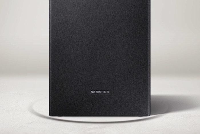Звукова панель SAMSUNG HW-T450